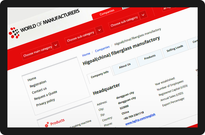 worldofmanufacturers-webdesign